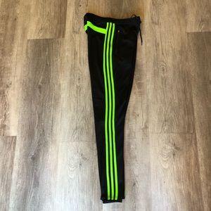 Adidas Women's Tiro Training Pants